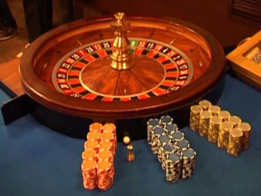 v-moskve-obnaruzhena-elitnoe-kazino